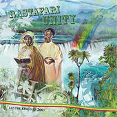 Play & Download Rastafari Unity Ep by Various Artists | Napster