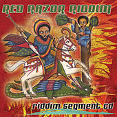 Play & Download Red Razor Riddim by Various Artists | Napster