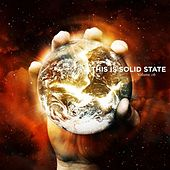 Play & Download This Is Solid State Vol. 6 by Various Artists | Napster