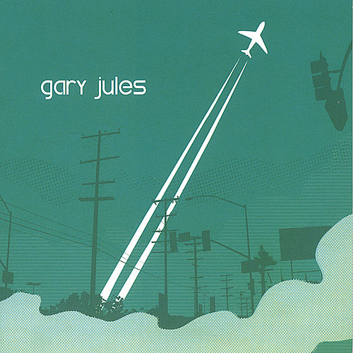 Play & Download Gary Jules by Gary Jules | Napster