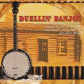 Play & Download Duellin' Banjos by Banjo Troubadours | Napster