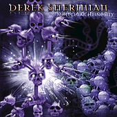 Play & Download Molecular Heinosity by Derek Sherinian | Napster