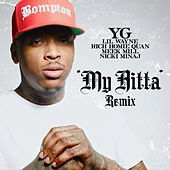 Play & Download My Hitta (Remix) by Y.G. | Napster