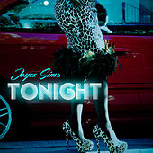 Play & Download Tonight by Joyce Sims | Napster