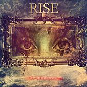 Truth Otherside - EP by Rise