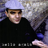 Play & Download Hello Again by Mathien | Napster