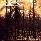 Play & Download Enter Suicidal Angels by Dark Tranquillity | Napster