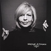 Play & Download Irene Atman by Irene Atman | Napster