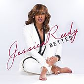 Better by Jessica Reedy