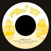 Herbalist / Divorce (Prince Fatty Versus Mungo's Hi-Fi) by Mungo's Hi-Fi