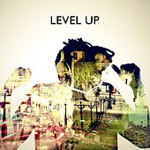 Play & Download Level Up by Kombo | Napster