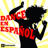 Play & Download Dance en Español by Various Artists | Napster