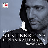 Play & Download Schubert: Winterreise by Jonas Kaufmann | Napster
