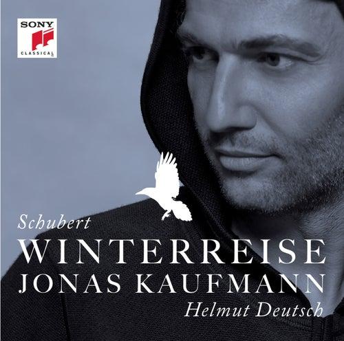 Play & Download Schubert: Winterreise by Jonas Kaufmann | Napster