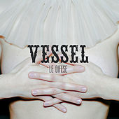 Play & Download Le difese by Vessel | Napster