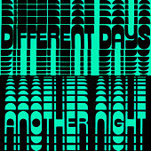 Play & Download Another Night / Different Days by The Men | Napster