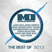 Play & Download The Best Of 2013 - EP by Various Artists | Napster