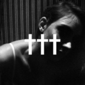 Play & Download Crosses (†††) by Crosses (†††) | Napster
