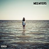 Play & Download Make A Shadow by Meg Myers | Napster