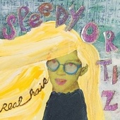 Real Hair by Speedy Ortiz