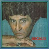 Olympia 1977 by Gilbert Becaud