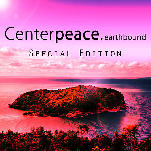 Play & Download Earthbound Special Edition by CenterPeace | Napster