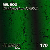 Radioactive Station by Mr.Rog