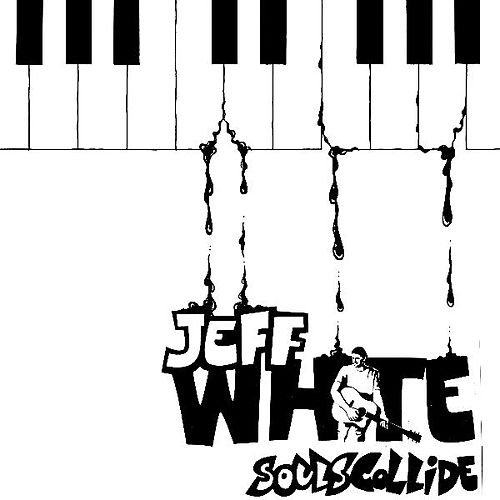 Play & Download Souls Collide by Jeff White | Napster