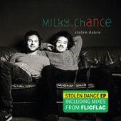 Stolen Dance von Milky Chance
