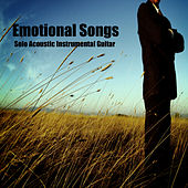 Play & Download Emotional Songs: Solo Acoustic Instrumental Guitar by The O'Neill Brothers Group | Napster