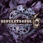 Play & Download Augenblick by Bruthal 6 | Napster