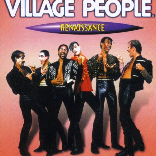 Play & Download Renaissance (Original Album 1981) by Village People | Napster