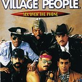 Sex Over the Phone (Original Album 1985) by Village People