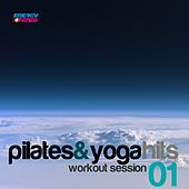 Play & Download Pilates and Yoga Hits: Workout Session, Vol. 1 (Mixed Workout Music Ideal for Pilates and Yoga) by Various Artists | Napster