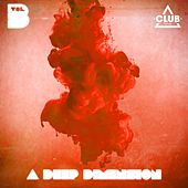 A Deep Dimension, Vol. 3 by Various Artists