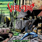 Play & Download Chemical Assault by Violator | Napster