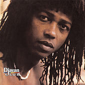 Play & Download Luz by Djavan | Napster