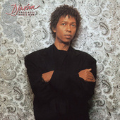 Play & Download Não É Azul Mas É Mar by Djavan | Napster