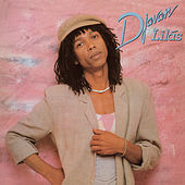 Play & Download Lilás by Djavan | Napster