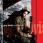 Play & Download Give In Kind by Guy Davis | Napster