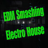 Play & Download Edm Smashing Electro House by Various Artists | Napster
