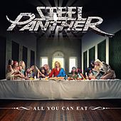 Play & Download All You Can Eat by Steel Panther | Napster
