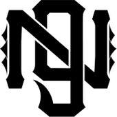 Play & Download Seasons by Nesian N.I.N.E. | Napster