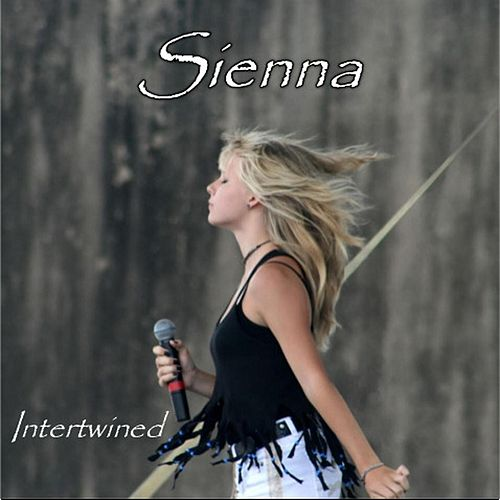 Intertwined by Sienna