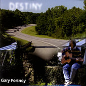 Destiny by Gary Portnoy