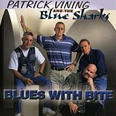 Blues With Bite by Patrick Vining