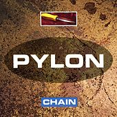 Play & Download Chain by Pylon | Napster