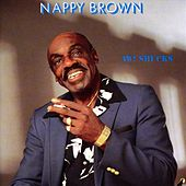Play & Download Aw Shucks by Nappy Brown | Napster