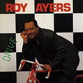 Play & Download Drive by Roy Ayers | Napster
