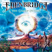 The Grand Design by Edenbridge